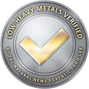 [Low-Heavy-Metals-Verified-NN-Food-Lab-300]