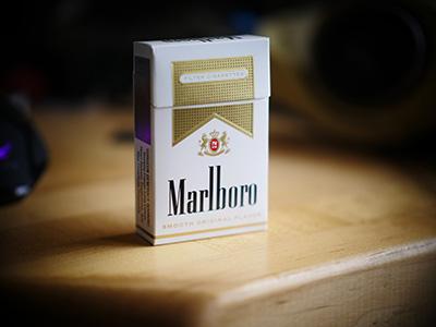 Photos Of Cigarette Tobacco