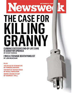 https://www.naturalnews.com/images/Newsweek-Killing-Granny-250.jpg
