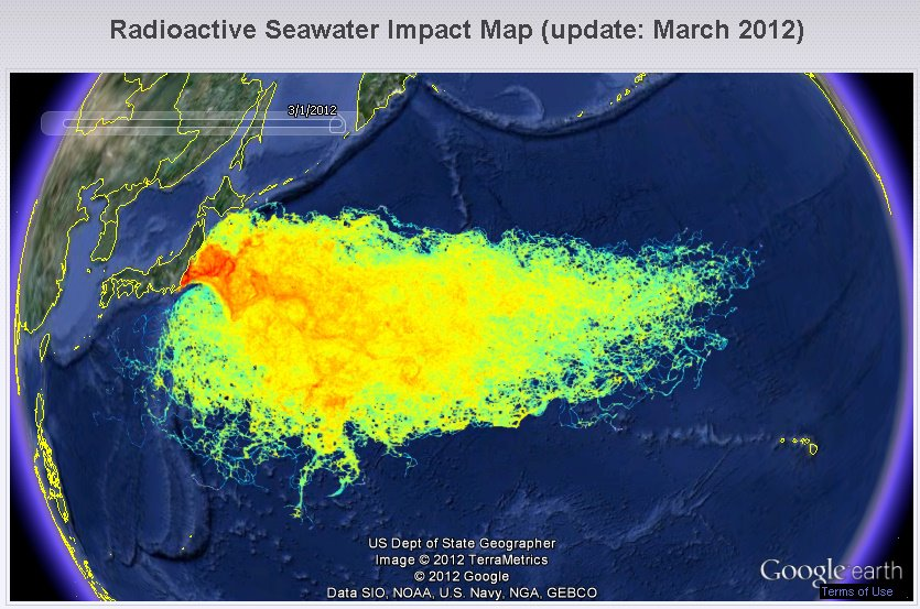 http://www.naturalnews.com/images/Radioactive-Seawater-Impact-Map-March-2012.jpg