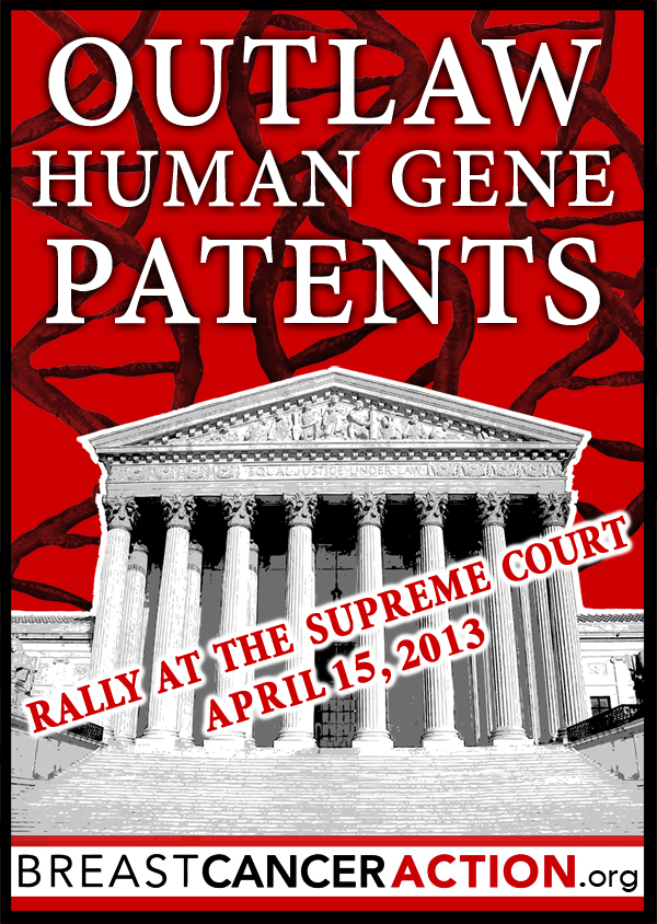 US GOVERNMENT CLAIMS 100% OWNERSHIP OVER ALL YOUR DNA AND REPRODUCTIVE RIGHTS SCOTUS-rally-logo-final