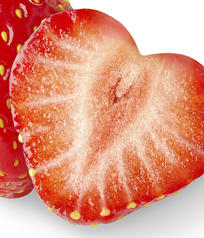 [Strawberry-Half-Close-Up-2]