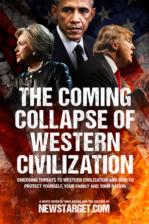 Western Civilization: Volume II: Since 1500 by Jackson J. Spielvogel 8th Edition