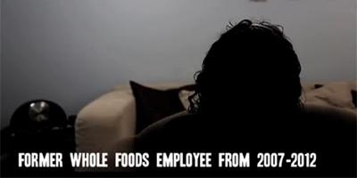 Astl Whole Foods