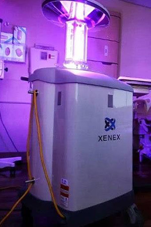 Xenex-Hospital-UV-Light-300.jpg
