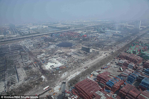 http://www.naturalnews.com/images/Xinhau-Rex-Shutterstock-Tianjin-Destruction-Ariel-View.jpg