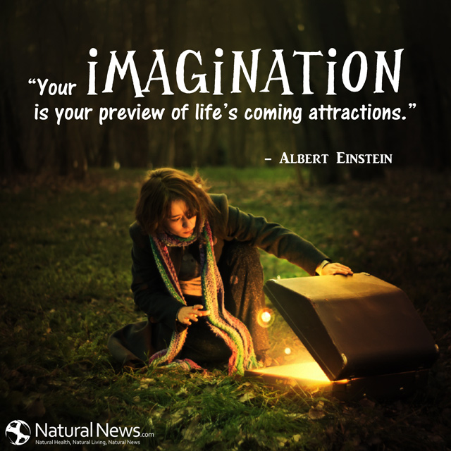 http://www.naturalnews.com/quotes/Quote-Imagination-Coming-Attractions-Albert-Einstein.jpg