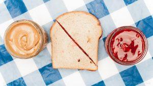 Peanut-Butter-Jelly-Sandwich-Picnic-300x169