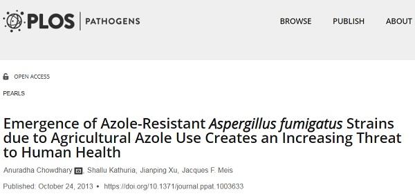 [Imagem: PLOS-pathogens-azole-resistant-aspergill...igatus.jpg]
