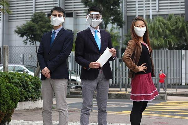 coronavirus-mask-1