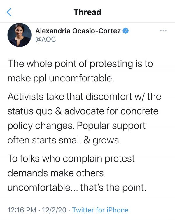 Harris 28 times media and Democrats excused or endorsed violence committed by left-wing activists Opinion [your]NEWS