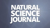 Natural-Science-Journal