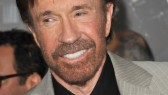 Editorial-Use-Chuck-Norris-2