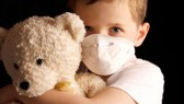 Sick-Child-Flu-Face-Mask-Teddy-Bear-Sad-e1458307693250