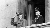 hitler-goring-nazis-false-flag