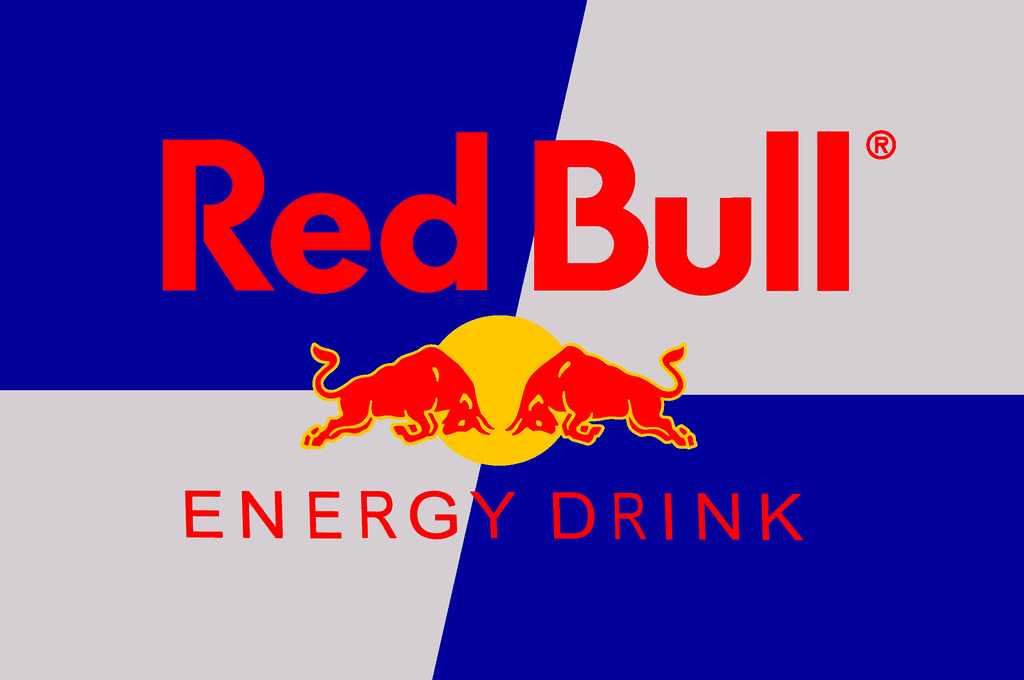 Image: Minute by minute diagram reveals the health concerns Red Bull causes your body