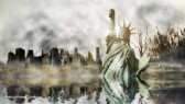 Apocalypse-Collapse-New-York (1)