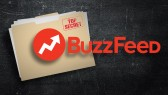 BuzzFeed-Top-Secret