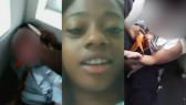 Facebook-Live-Kidnapped-Man