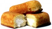 Hostess_twinkies_tweaked