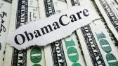 Money-And-ObamaCare-168x95.jpg