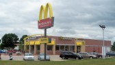 New_McDonald's_restaurant_in_Mount_Pleasant,_Iowa
