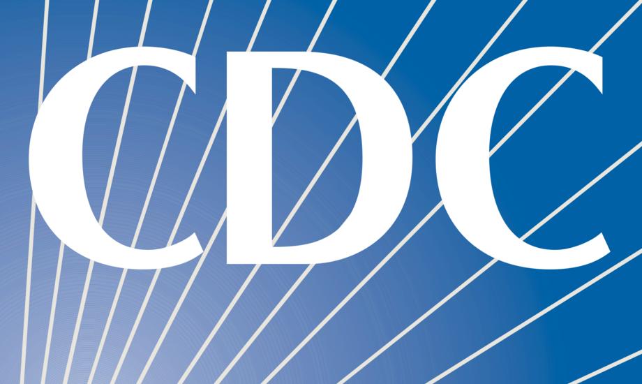 "Image: Robert F Kennedy Jr: CDC an ""edifice of fraud"""