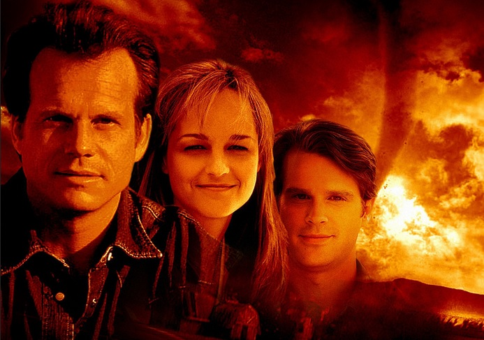 Image: Bill Paxton dies from surgery as failed medical system takes another beloved life