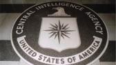 CIA-Lobby-168x95.jpg