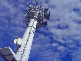 Image: FCC abandons safety, pushes untested 5G network on public