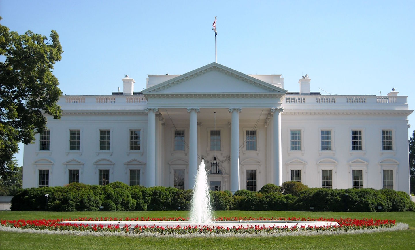 Image: White House petition launched to end Google's outrageous and malicious censorship of independent journalism