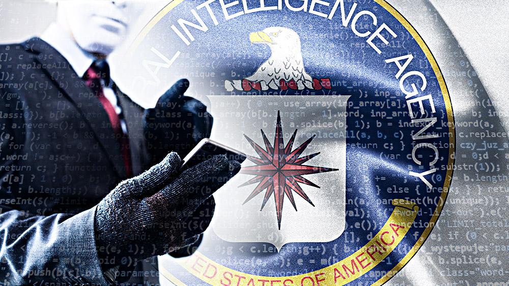 CIA-Hacking-Computer-Code-vault-7.jpg
