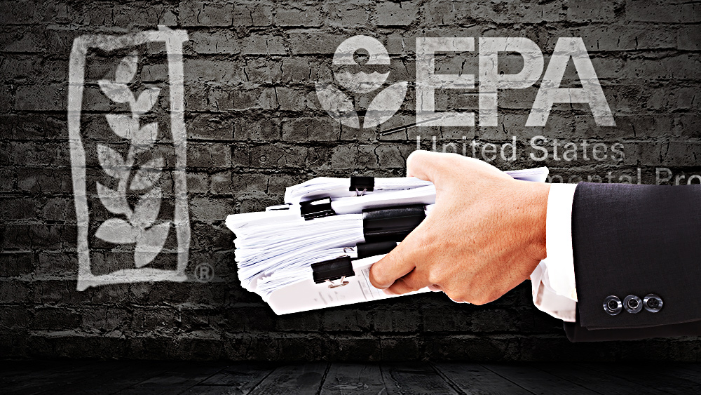 EPA-Monsanto-Documents.jpg