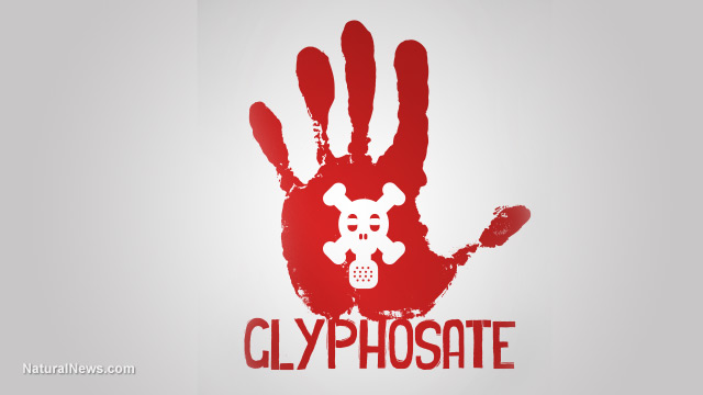 Image: Thousands of people now have non-Hodgkin's Lymphoma due to glyphosate (Roundup) exposure, warns legal firm that's suing Monsanto