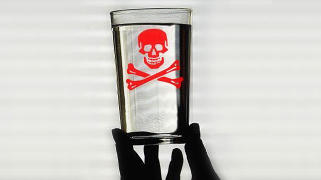 Toxic-Fluoride-Glass.jpg