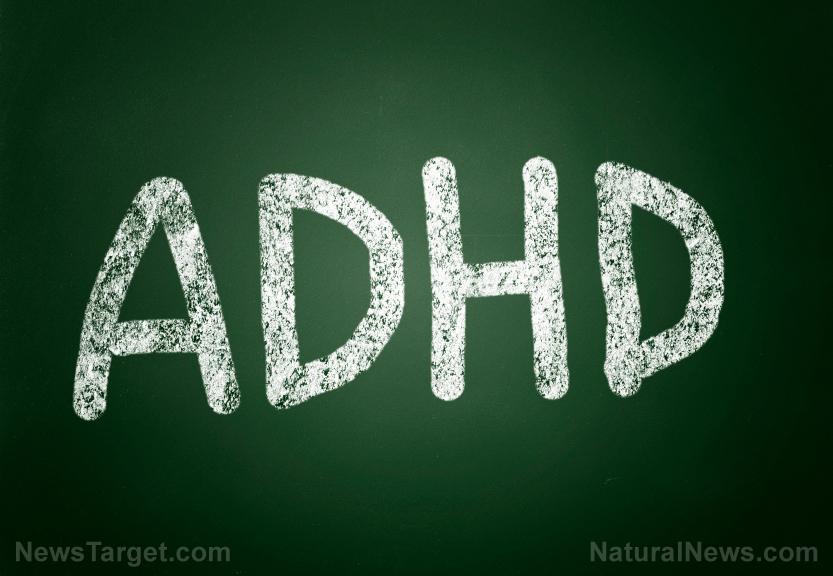 ADHD-Green-Chalkboard.jpg