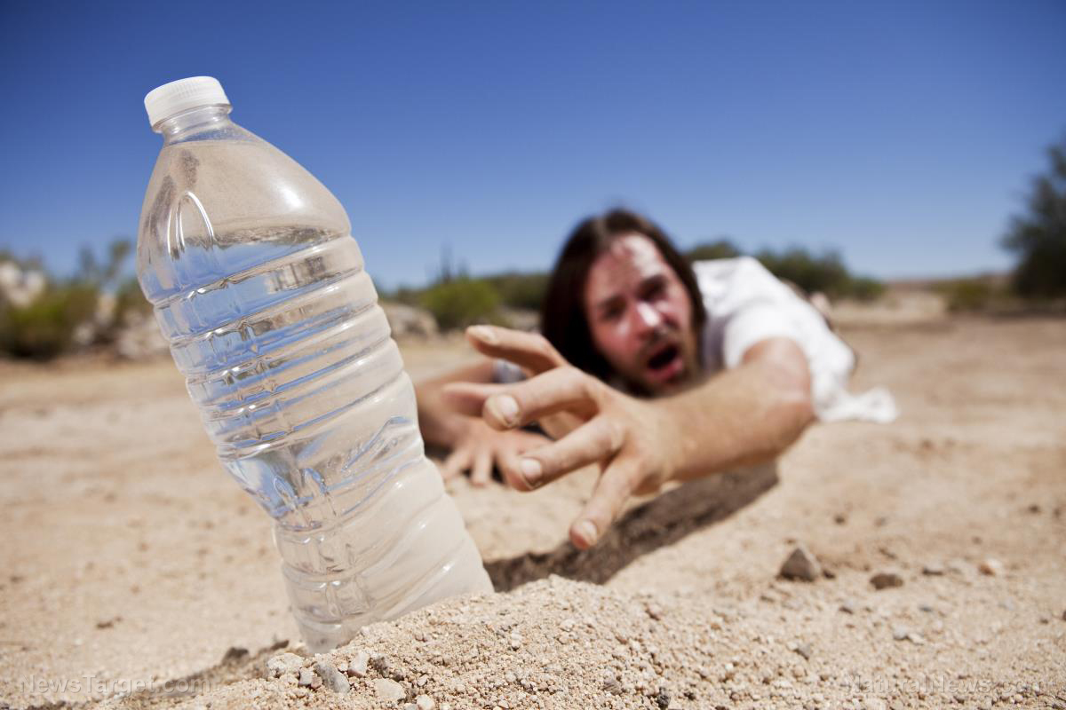 Man-Thirst-Desert-Water-Bottle-Reach.jpg