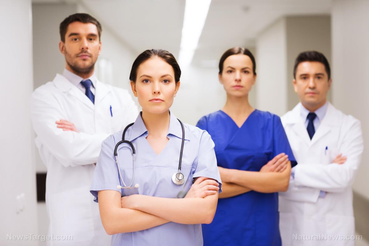 Young-Doctors.jpg