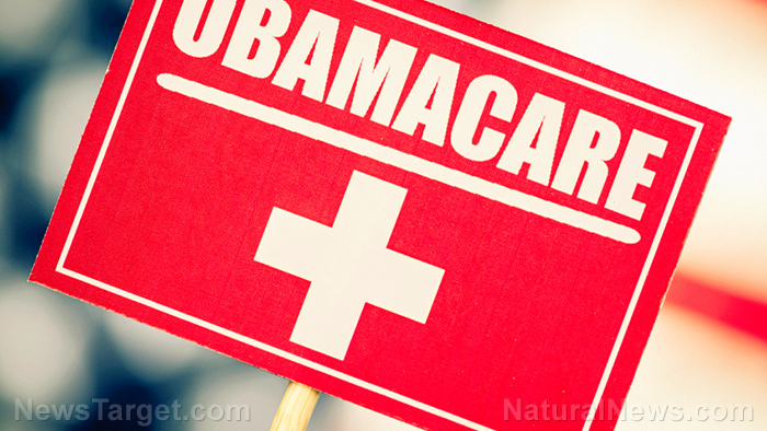 American-Healthcare-Choices-Sign-ObamaCa