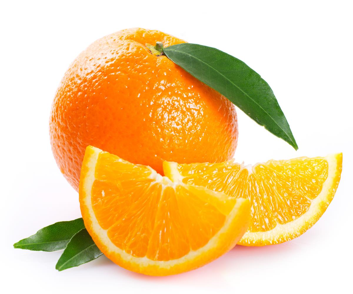 Image: Natural citrus fruit extract can activate cancer-killing cells