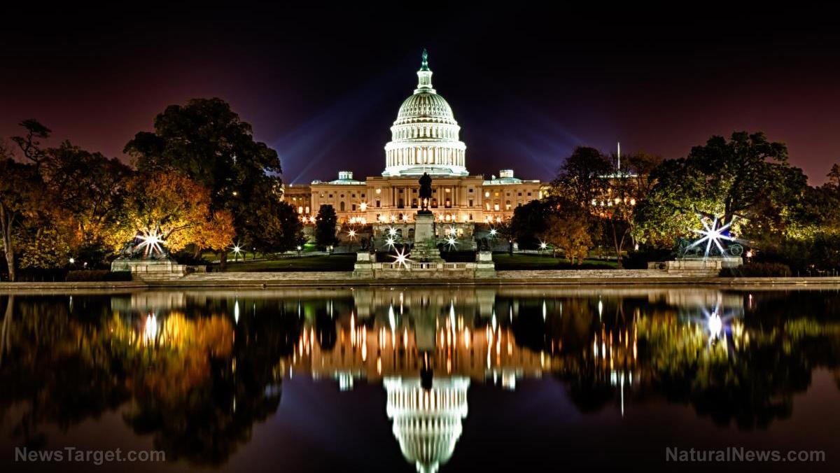 Washington-Dc-Capitol-Night-Building-Us-