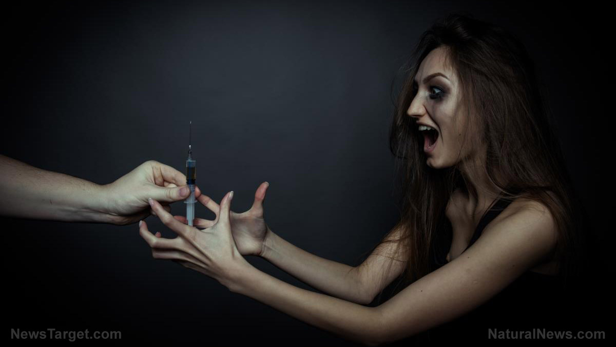 should drug addiction be considered like Drug addiction is something that should not be taken lightly by anyone  it is considered drug  it seems like performance enhancing drugs are the norm in the .