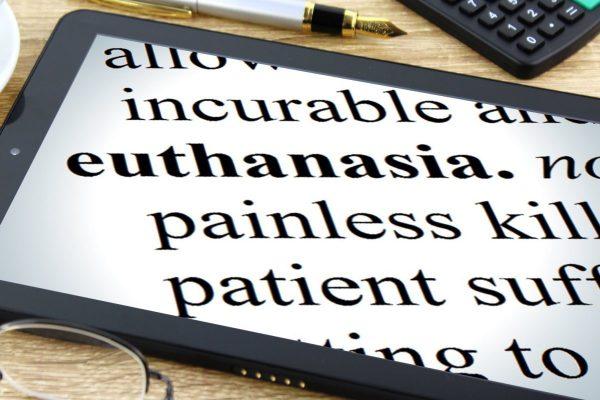 Euthanasia-e1496651312135.jpg