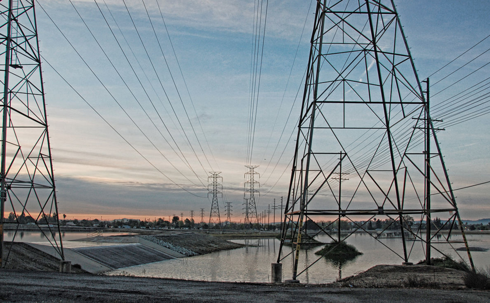 Malware Threat Proves US Power Grid Much More Vulnerable Than Previously Believed
