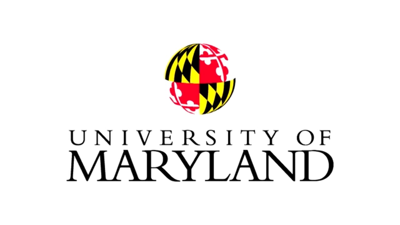 university of maryland nursing coursework only The university of maryland college park has a guaranteed pathway program in partnership with the university of maryland school of nursing in nursing coursework.