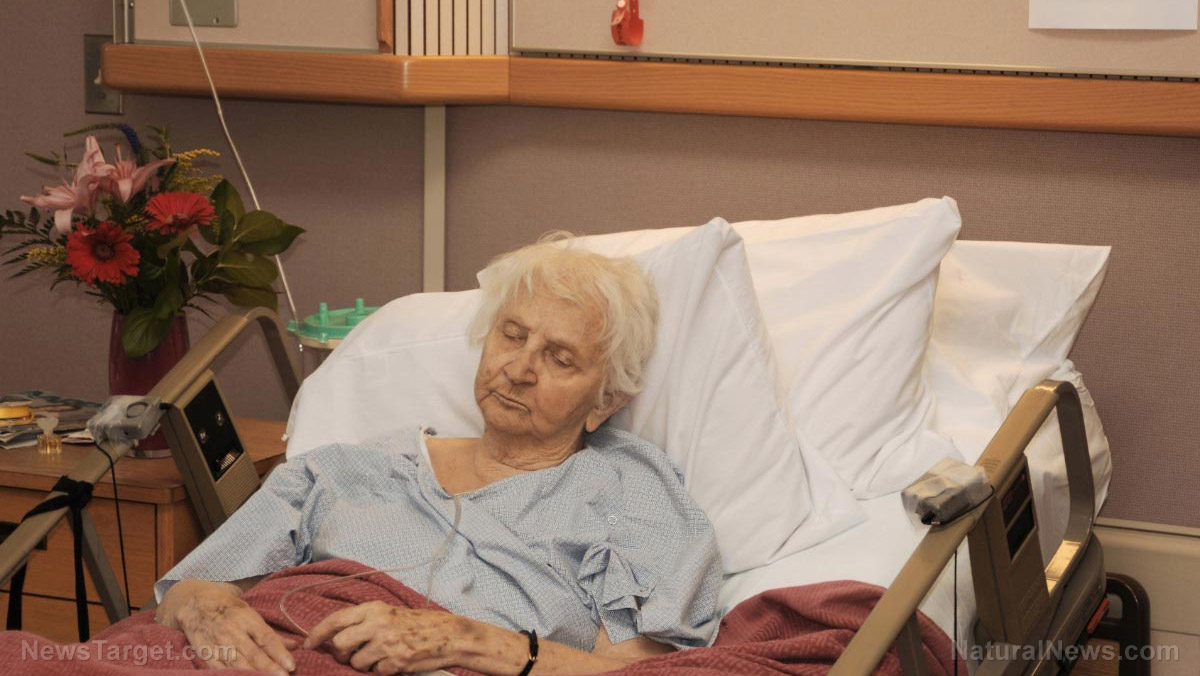 is the nursing home over medicating your Elder abuse and neglect training  from the comfort of your home or  or can mean convincing elderly residents at a nursing home or those in care to hand over.