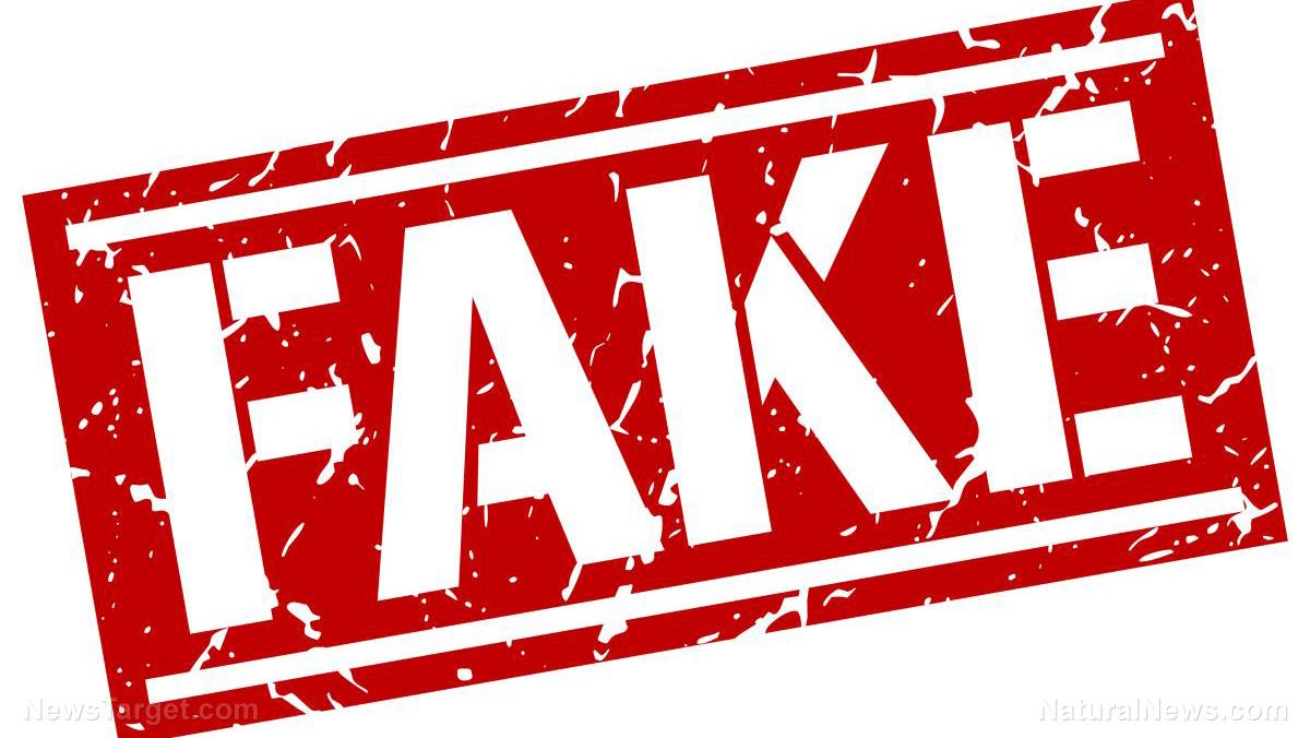 Fake-Background-Badge-Eps-Grunge-Grungy-