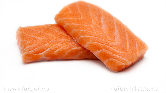 Salmon-Fillet-GMO-Food-Coloring.jpg