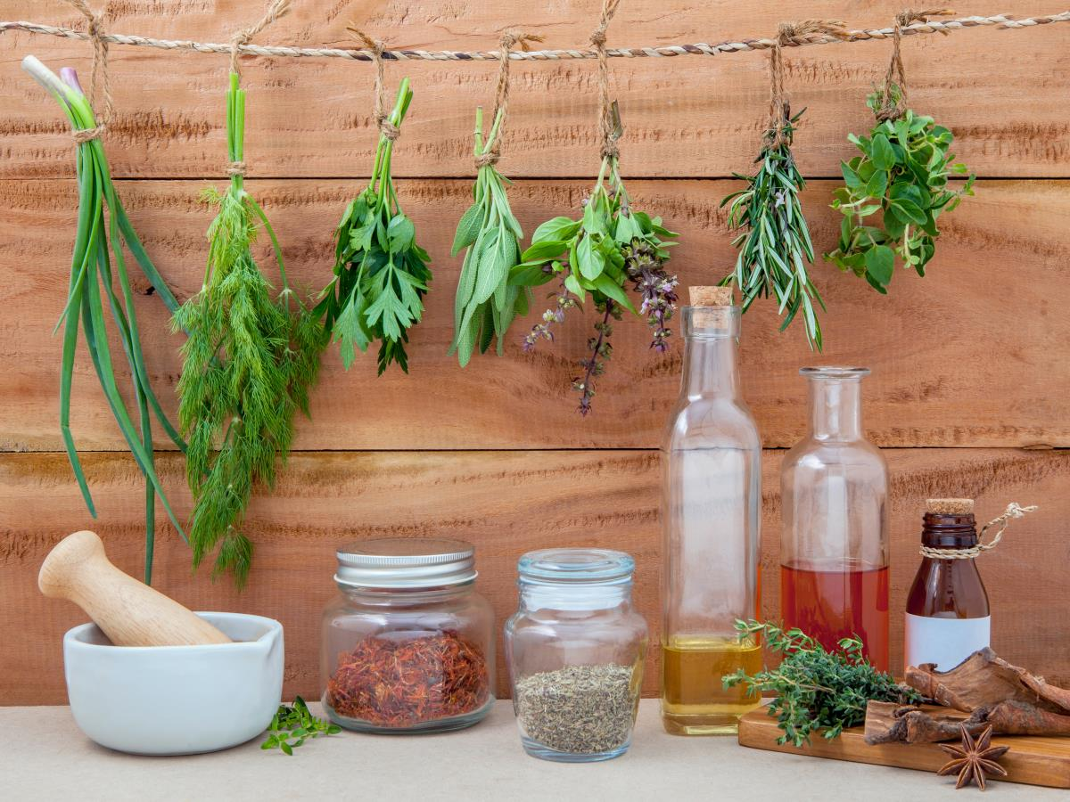 natural remedies diseases naturalnews