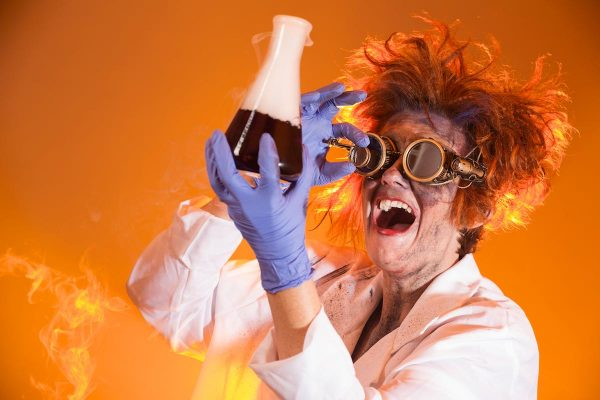 """Image: Top 6 BOGUS """"science-based-medicine"""" claims founded on faulty research"""